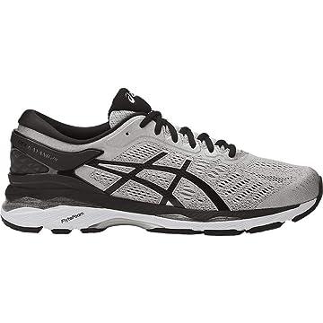 powerful ASICS Men's Gel-Kayano 24 Running Shoe