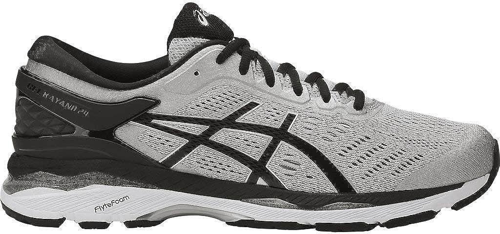 ASICS Men s Gel-Kayano 24 Running Shoes