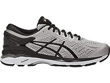 ASICS Men's Gel-Kayano 24 Running Shoe