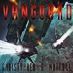Vanguard: Ark Royal, Book 7 | Christopher G. Nuttall