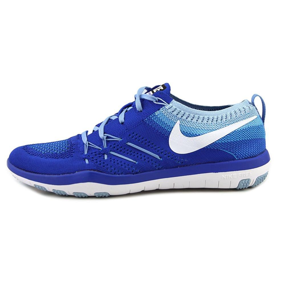 premium selection 3d170 216ab Nike 844817-401, Scarpe da Fitness Donna - www.laboratorioterre.it