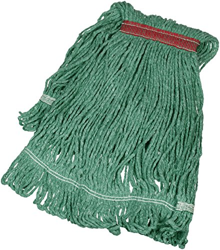 Buy mop head