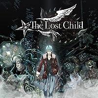 THE LOST CHILD - PS Vita [Digital Code]