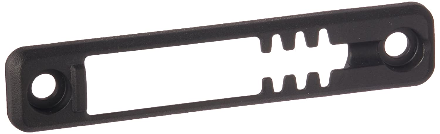Magpul MAG617-BLK M-LOK Sure-Fire ST Tape Switch Mounting Plate