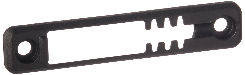 Magpul mag617-blk m-lok Surefire St cinta Interruptor Placa De Montaje