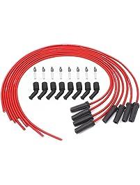 Amazon Com Wires Spark Plugs Amp Wires Automotive Wire