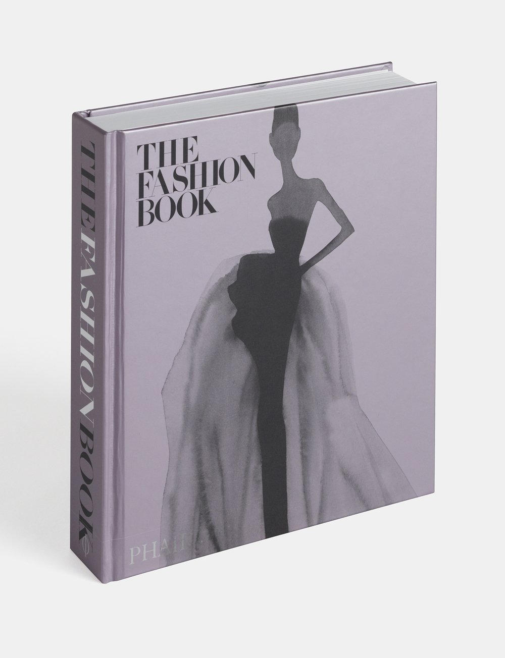 The Fashion Book Hardcover : The fashion book hardcover amazon