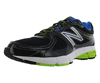 mens trainers new balance size 11