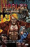 John Constantine, Hellblazer Vol. 15: Highwater