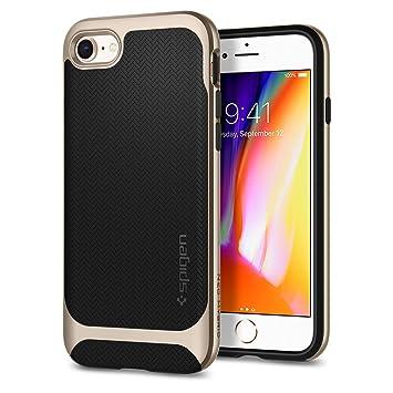 coque iphone 7 neo hybrid