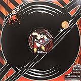 Astroboy /Vol.09