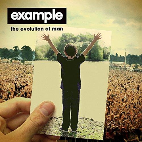 The Evolution of Man (Deluxe V...