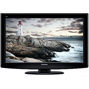 30 inch lcd tvs 1080p resolution