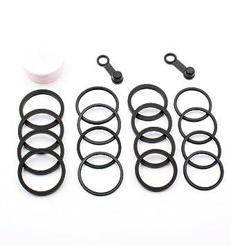 Qiumeixia1 10Pcs Imitation Pearls Pink Bow Hook Hangers for Adult Clothes 39Cm