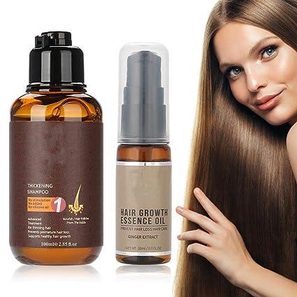 Shampoo anticaduta 60a34f950971