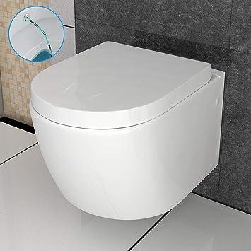wand wc einbauen wandwc einbauen schritt with wand wc. Black Bedroom Furniture Sets. Home Design Ideas