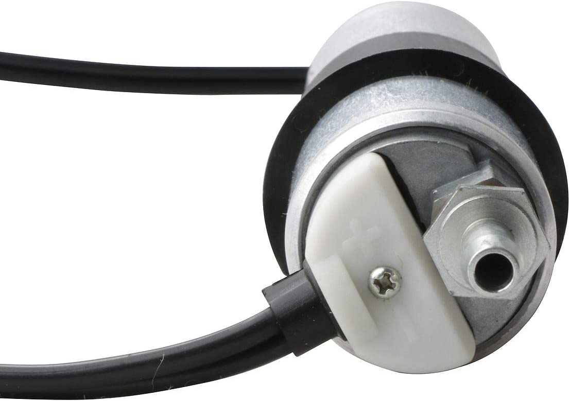 Bomba de combustible para Clase C W202 180-36 S202 CLK C208 A208 0004705494,0004706394,0004704994 MOSTPLUS