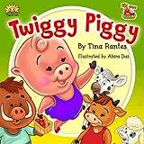 Twiggy piggy