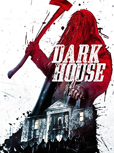 Dark House -