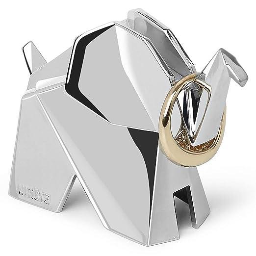 Umbra Bird Origami Ring Holder Modern Ring Holderring Organizer