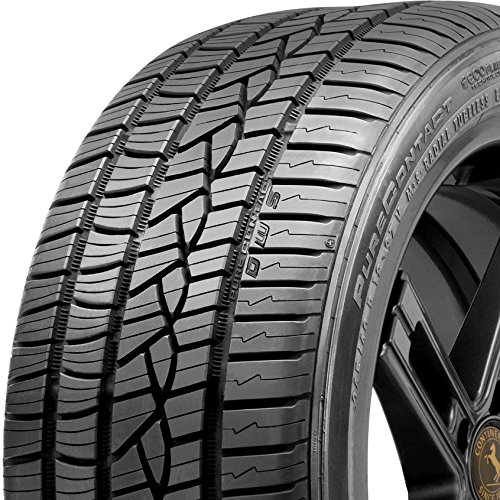 used 18 inch tires - 7