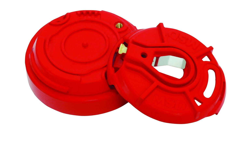 MSD 84211 Rotor Phasing Kit