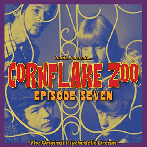 dustin-e-presents-cornflake-zoo-7