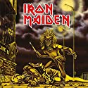 "Iron Maiden - Sanctuary [Vinilo 7"" Single]"