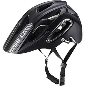 top selling Base Camp NEO Mountain Bike Helmet