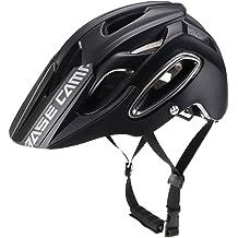 Base Camp NEO Mountain Bike Helmet