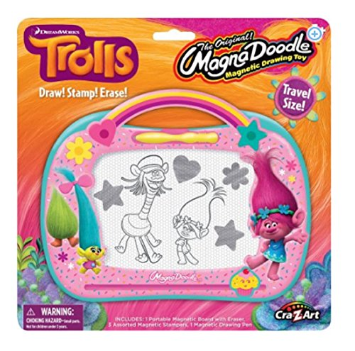 cra-z-art-trolls-travel-magna-doodle-playset