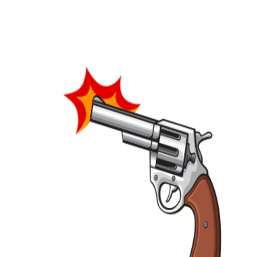 SJ Shooting Game (Best Office Suite App For Android)