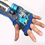 Children Tactical Detective Glove and Super Spy