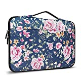 iCasso 15.4 Inch Canvas Laptop Sleeve Case Cover - Best Reviews Guide