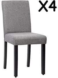 Kitchen Dining Room Chairs Amazoncom
