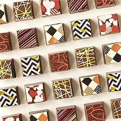 遅れてごめんね!バレンタインデーチョコレート ボンボンショコラ(kokoro kara kokoro e) 12個入 バレンタインチョコ2020