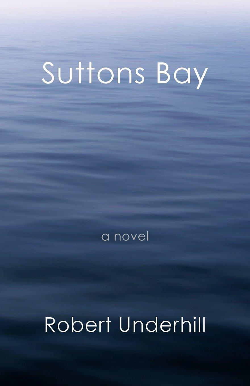 Suttons Bay PDF ePub ebook
