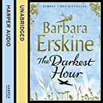 The Darkest Hour | Barbara Erskine