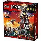 LEGO Ninjago - 70594 - L'attaque Du Phare