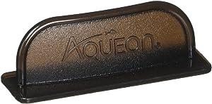 Aqueon AAG91235 Part Adhesive Handle for Aquarium Starter Kit