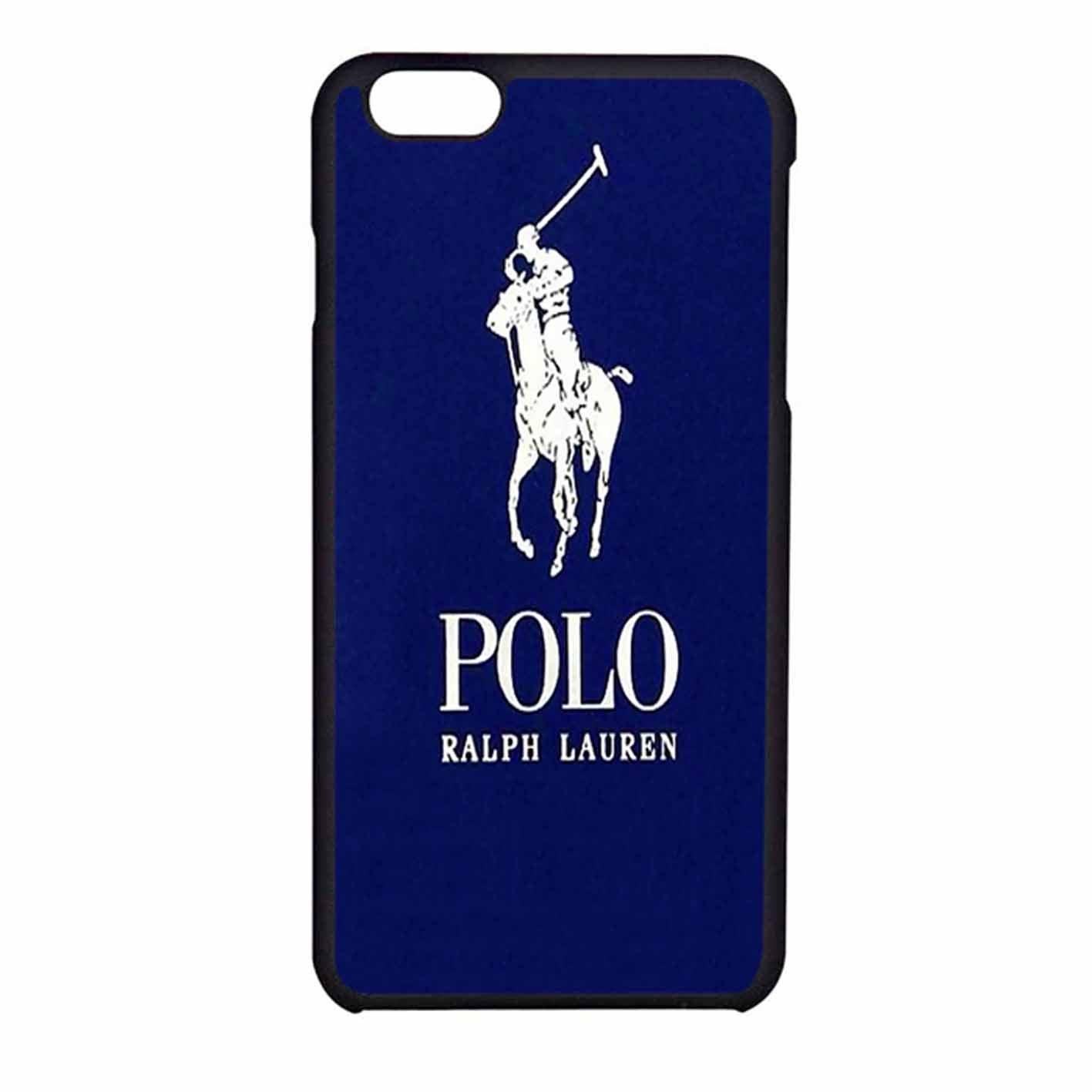 ralph lauren phone case iphone 6