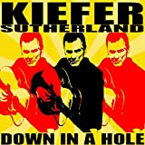 Music - Down In A Hole