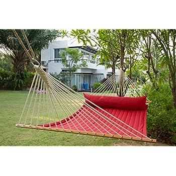 Fabric hammock swing and for Fabric hammock chair swing