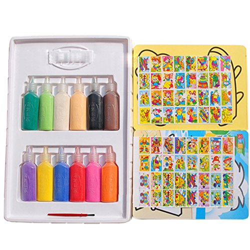 child-diy-handmade-sand-painting-set-24-papers-12-bottle-colored-sand-for-baby-boys-girls-drawing