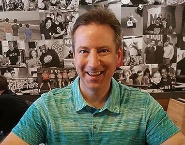 Kirk Kilgrave