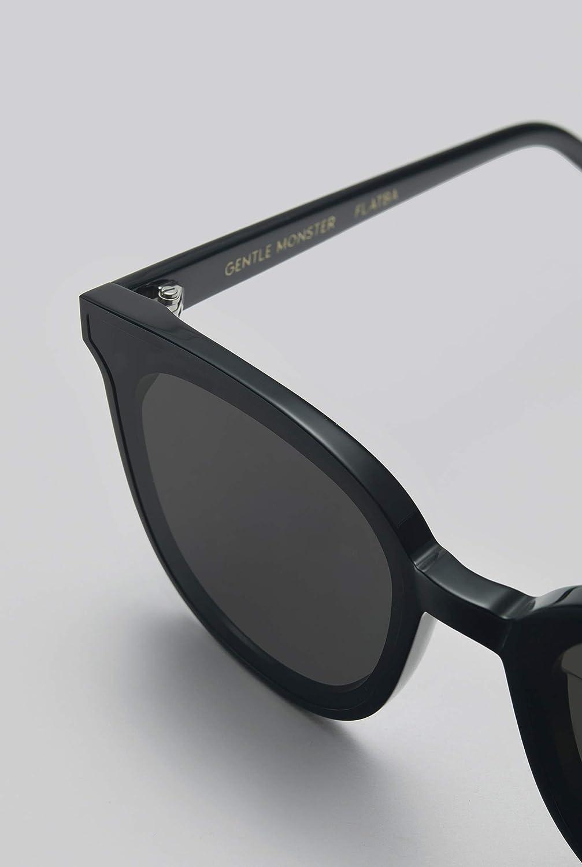 f018a33e2d Gentle Monster MA MARS 01 sunglasses FLATBA design with flat lens ...