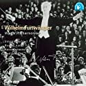 フルトヴェングラー/ベートーヴェン:交響曲第9番