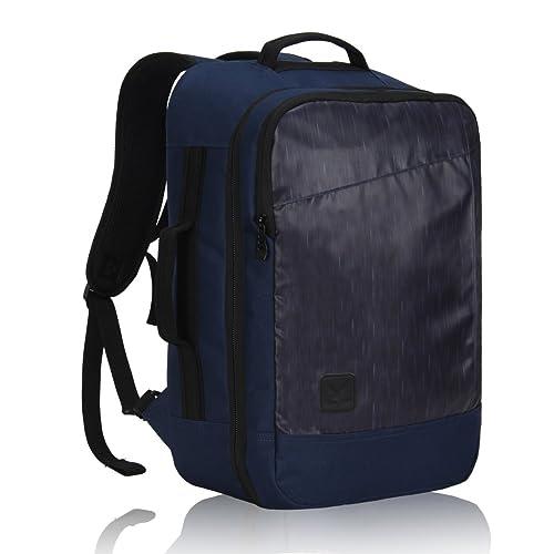 Travel Backpack Airplane: Amazon.com