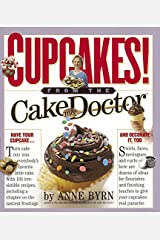 Cupcakes!: From the Cake Mix Doctor Paperback