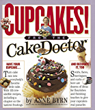 Cupcakes!: From the Cake Mix Doctor